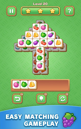 Tile Clash-Block Puzzle Jewel Matching Game 1.0.18 10