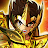 Game SAINT SEIYA SHINING SOLDIERS v1.2.0 MOD FOR ANDROID | MENU MOD | DMG MULTIPLE | DEFENSE MULTIPLE | AUTO COMPLETE CHALLENGE
