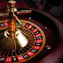 Roulette Guess Program ( 1 WEEK TRIAL VERSION ) icon