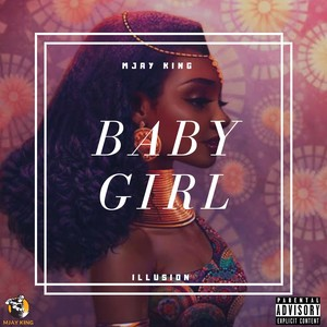Baby Girl Upload Your Music Free