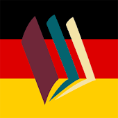 Smart German Learn