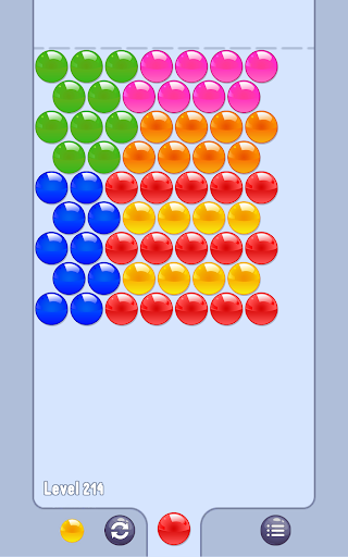 Bubble Pop 21.3.4 screenshots 15