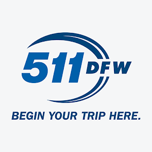 511DFW APK Download for Android