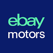 Ebay Motors Buy Sell Cars Apps On Google Play
