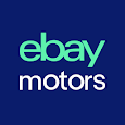 eBay Motors: Buy & Sell Cars apk