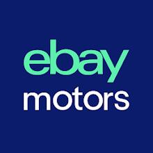 eBay Motors Download on Windows