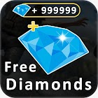 Free Diamonds & coins Easy game guide