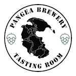 Pangea Citra Single Hop
