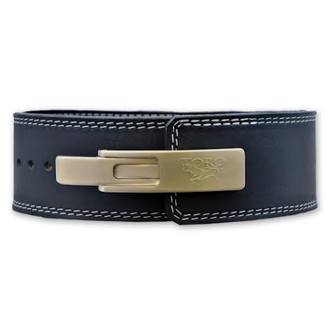 Titan Brahma Lever Belt 13 mm