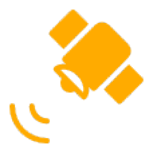 Hotbird Frequency List APK Download for Android