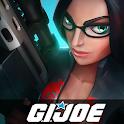 G.I. Joe: War On Cobra - PVP Strategy Battle icon