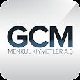 GCM Forex cTrader