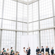 Wedding photographer Phillipa Maitland (Philipamaitland). Photo of 11.06.2019