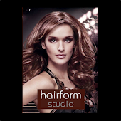 hairform for Women