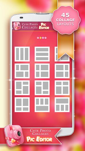 暴走课表—课程格子中学版 - Google Play の Android アプリ