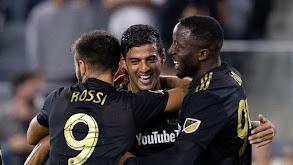 Top 5 Goals - Diomande, Rossi, Vela thumbnail