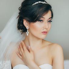 Wedding photographer Artem Tereschenko (ArtWall). Photo of 29.06.2015