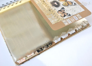 Photo: http://bettys-crafts.blogspot.com/2013/09/kalender-planer-journal.html