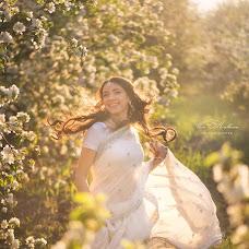Wedding photographer Vera Kulkova (Saivera). Photo of 15.05.2015