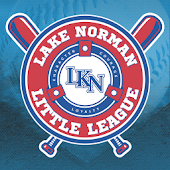 Lake Norman Little League