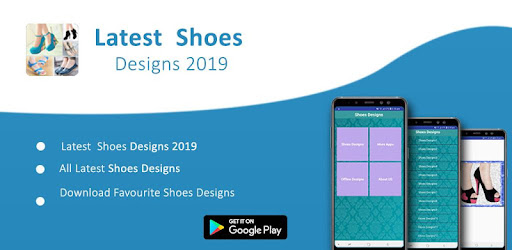 Приложения в Google Play – Latest Ladies <b>Shoes</b> Designs <b>2019</b>