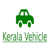 Kerala Vehicle Fine