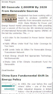 Energy Bangla- screenshot thumbnail
