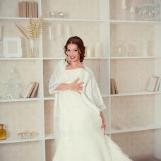 Свадебный фотограф Катерина Мизева (Cathrine). Фотография от 30.01.2015