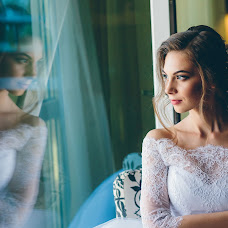 Wedding photographer Ruslan Taziev (RuslanTaziev). Photo of 25.08.2016