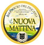 Birrificio Del Ducato Nuova Mattina