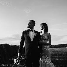 Wedding photographer Evgeniy Pilschikov (Jenya). Photo of 11.09.2017