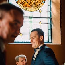 Wedding photographer Bartosz Kowal (LatajacyKowal). Photo of 26.04.2017