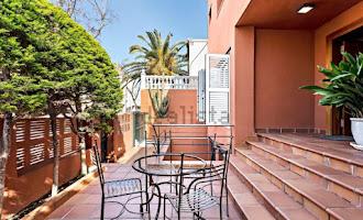 Así es la casa 'de Ana Soria' que está a la venta