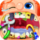 Crazy Children's Dentist Hospital - Fun Adventure (game)