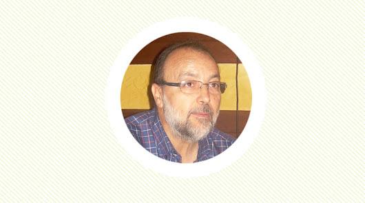 Un último brindis por Antonio Rueda, el Señor de los Vinos
