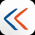 HAKA App icon