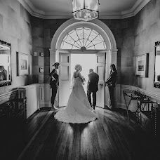 Wedding photographer Omar Zeta (omarzeta). Photo of 27.04.2017