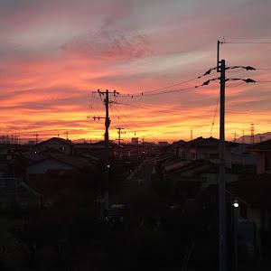 ステップワゴン RP3 2015のカスタム事例画像 hatanaka65さんの2020年08月01日05:43の投稿