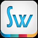 Seawind Solution Pvt. Ltd. icon