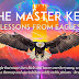 "The Master Key: ""Lessons from Eagles"" (Audio)"