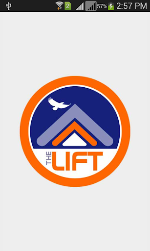 The Lift Church