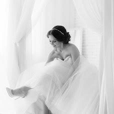 Wedding photographer Mariya Pleshkova (Maria-Pleshkova). Photo of 17.07.2016