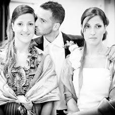 Wedding photographer Gabriele Forti (forti). Photo of 06.02.2014