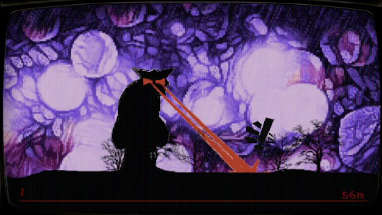 Cower, Hounds!- screenshot thumbnail