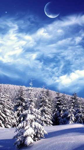 Citaten Winter Apk : Download winter wallpaper hd for pc