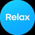 Relax – афиша и кафе Минска