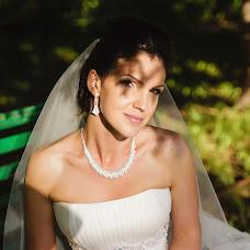 Wedding photographer Aleksey Uvarov (AlekseyUvarov). Photo of 17.11.2014