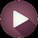 Prime Video Player
