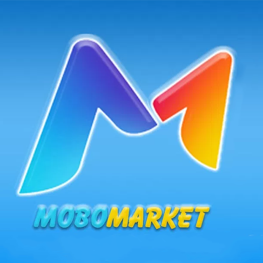 Guide for Mobo Market 2017