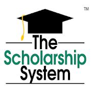 The Scholarship System